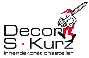 Decor S. Kurz, Innendekorationsatelier